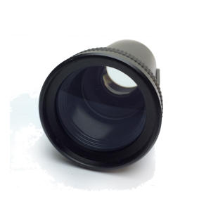Image of Long throw Lenses