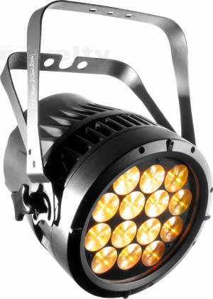 ProLights ARCLED 7513 IP Tour Zoom