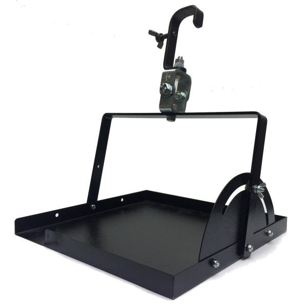 Insight ™ Pan and Tilt Hanging Cradle